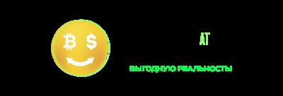 Logo slogan_goryzontalne_black__transparency_background